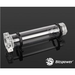 BP-DDCTOPWTIK250ACC3-CLCL