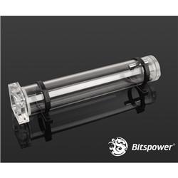 BP-DDCTOPWTIK300ACC3-CLCL
