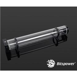 BP-DDCTOPWTIK400PC3-BKCL