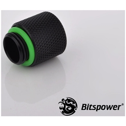 BP-MBWP-C60