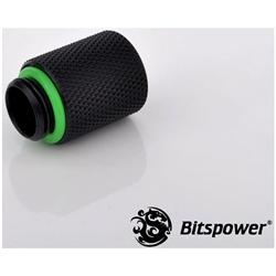 BP-MBWP-C61