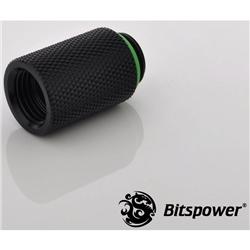 BP-MBWP-C62