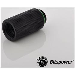 BP-MBWP-C63
