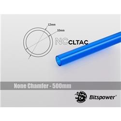 BP-NCCLT12ACIBL-L500