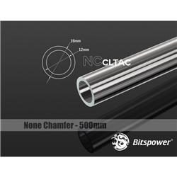 BP-NCCLT16AC-L500