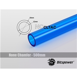 BP-NCCLT16ACIBL-L500