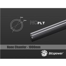 BP-NCPLT12-L1000