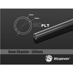 BP-NCPLT12-L500