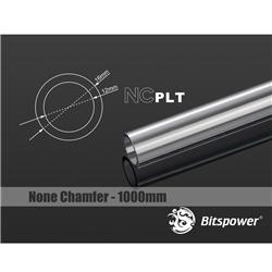 BP-NCPLT16-L1000