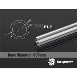 BP-NCPLT16-L500