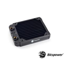 BP-NLS120-F4PB