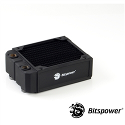 BP-NLX120-F4PB