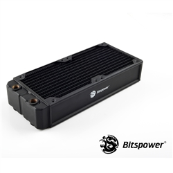 BP-NLX240-F4PB