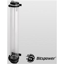 BP-WTZM400PV2-CLBK