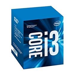 BX80677I37100