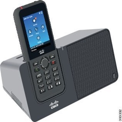 CP-DSKCH-8821-BUN