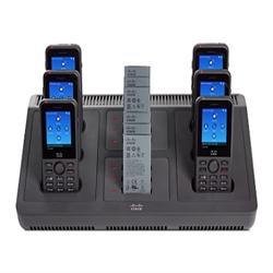 CP-MCHGR-8821-BUN