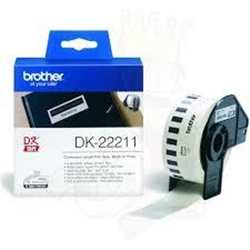 DK-22211