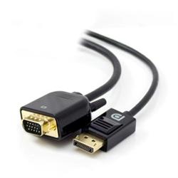 DP-VGA-02-MM