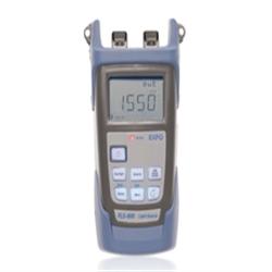 EXF-FLS600-STST
