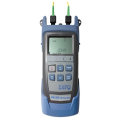 EXF-PPM352C-V-SCA
