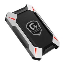 GC-X2WAYSLI
