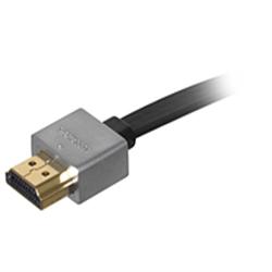 HHDMI1.4MM-FL1