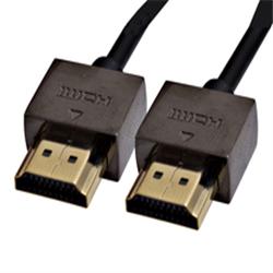HHDMI1.4MM-SL1