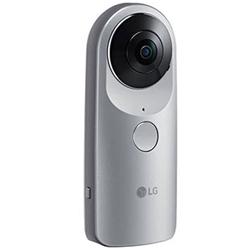 LGR105.AAUSTS