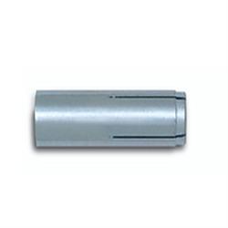 M010172