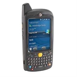 MC67NA-PDABAB00500