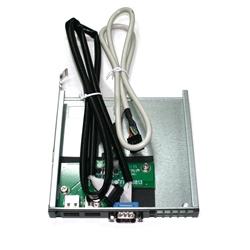 MCP-450-00001-0N