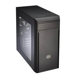 MCW-L3S2-KW5N