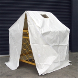 MSS-TENT-01