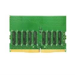 RAMEC2133DDR4-16GB