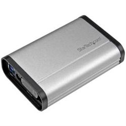 USB32DVCAPRO