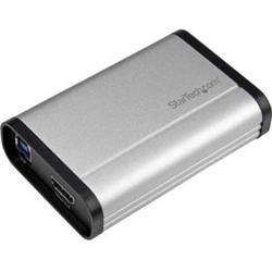 USB32HDCAPRO