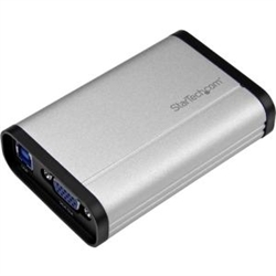USB32VGCAPRO