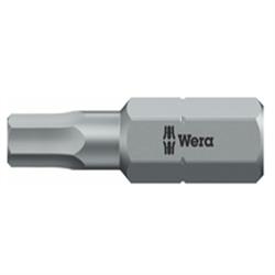 WERA056320
