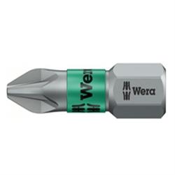 WERA056720
