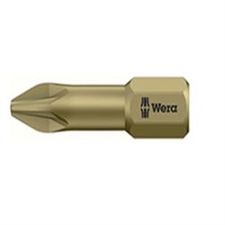 WERA060060