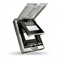SSD-braket