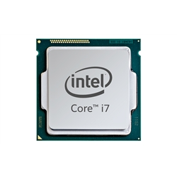 I7-4700HQ
