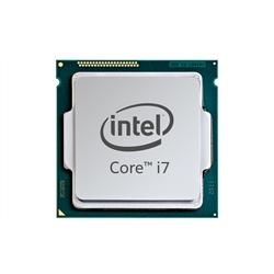 I7-3537U-Mobile