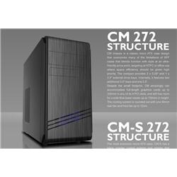 CM-272