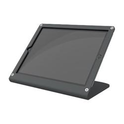 Kensington Tablet Stand  67946