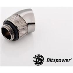 BP-BS30R