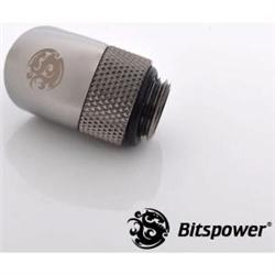 BP-BS45R