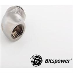 BP-BS60R