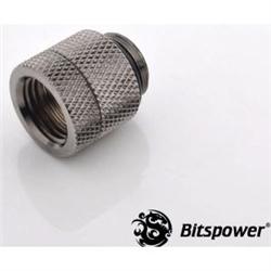 BP-BSDR-C
